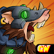 Warhammer: Doomwheel image