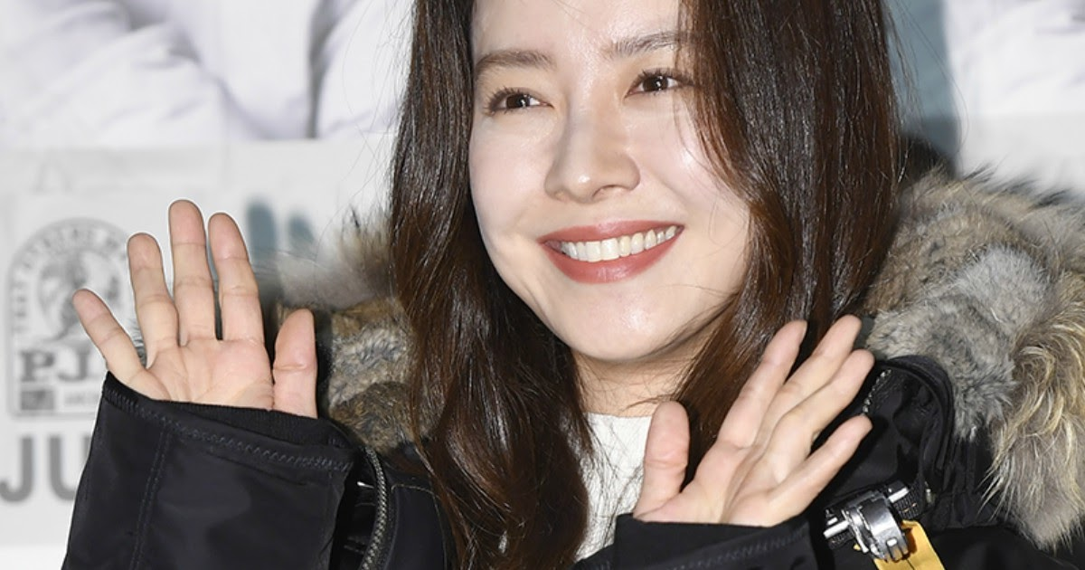 Song Ji Hyo Will Make Her Drama Comeback After 2 Years In