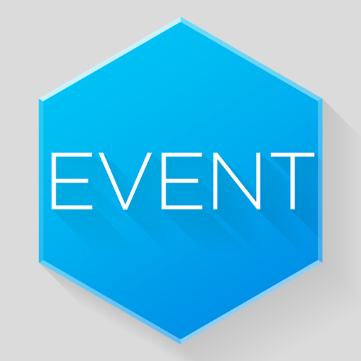 The Event App By EventsAIR Android APK Download Free By Centium Software Pty Ltd