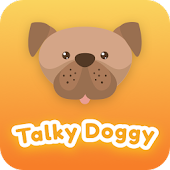 TalkyDoggy