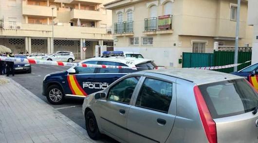 Aplazan 5 días el juicio a miembros de 'Los Pertolos' por posible caso de Covid