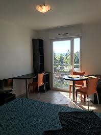 studio à Saint-Priest-en-Jarez (42)