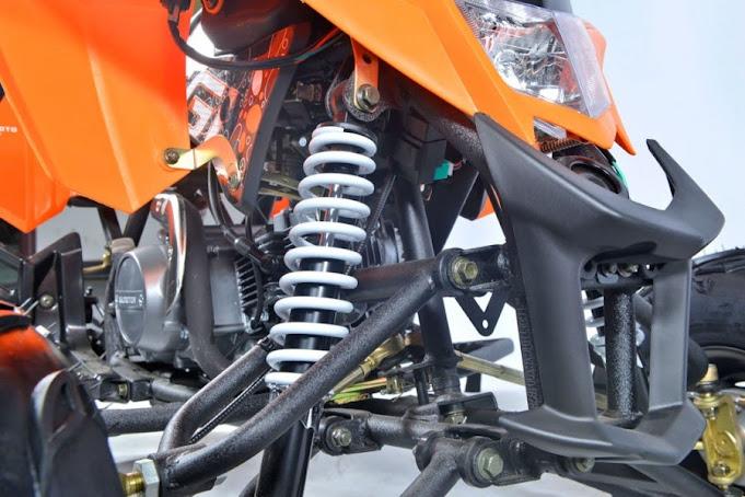 110cc EGL madix mad max junior kid's sports quad bike atv sale discount cheap offroad