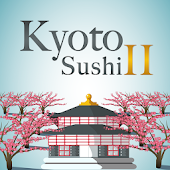 Kyoto Sushi II Union, NJ Online Ordering