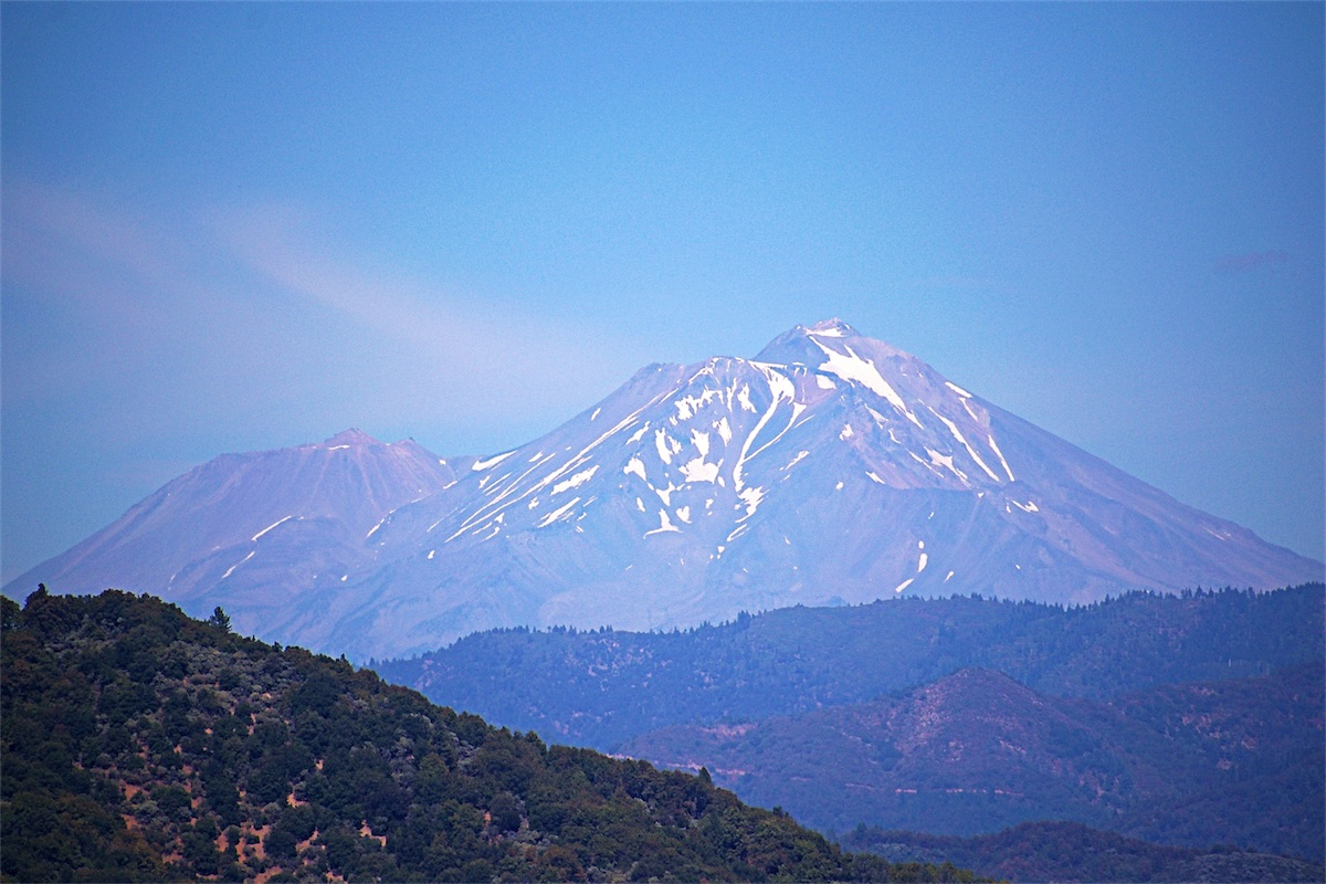 Mt Shasta 1.jpg