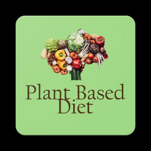 Plant Based Diet (app)