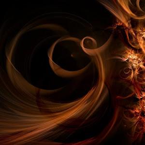 Abstract-Light-Vectors-abstract-light-vector-wallpaper-widescreen-co~0.jpg