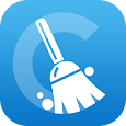 Phone Cleaner - Boost & Clean