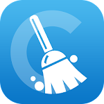 Phone Cleaner - Boost & Clean Icon