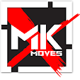 Moves for M.. file APK for Gaming PC/PS3/PS4 Smart TV