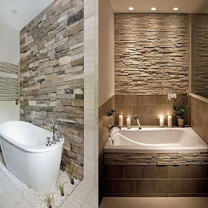 Diy Bathroom Design Ideas Android Apps On Google Play