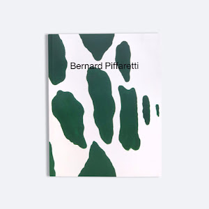 bernard-piffaretti-karma-green
