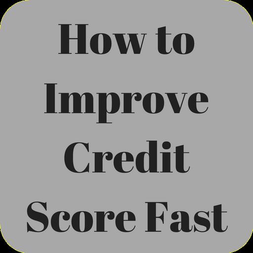Høj kredit score dating