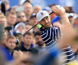 🎥 Dustin Johnson verovert de Masters met historisch record, anticlimax voor Tiger Woods