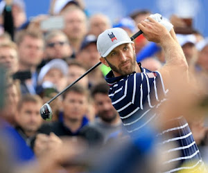 🎥 Dustin Johnson verovert de Masters met historisch record, anticlimax voor Tiger Woods