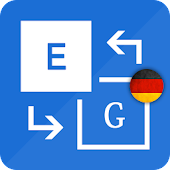 Learn-Speak German