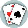 Poker with Friends icon