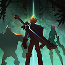 Descargar la aplicación Hunters League : The story of weapon mast Instalar Más reciente APK descargador