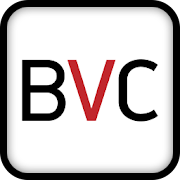 BudgetVoipCall Voip Dialer