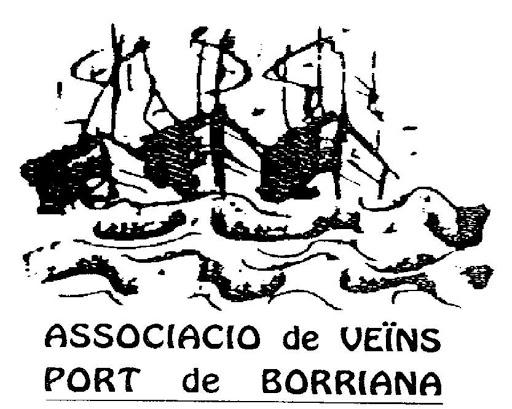 AAVV PUERTO DE BURRIANA