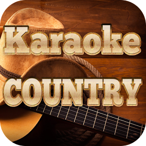 Country Music karaoke free