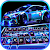 Racing Sports Car Keyboard Theme file APK for Gaming PC/PS3/PS4 Smart TV