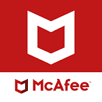 Mobile Security: VPN Proxy & Anti Theft Safe WiFi 5.4.0.345