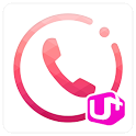 통화도우미 icon