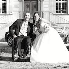 Wedding photographer Massimo Pileggi (Pileggi). Photo of 10.03.2019