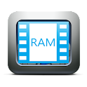 RAM Memory Life Booster Pro icon