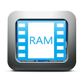 RAM Memory Life Booster Pro