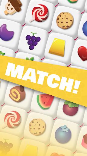 Tiledom - Matching Games 1.2.6 screenshots 3