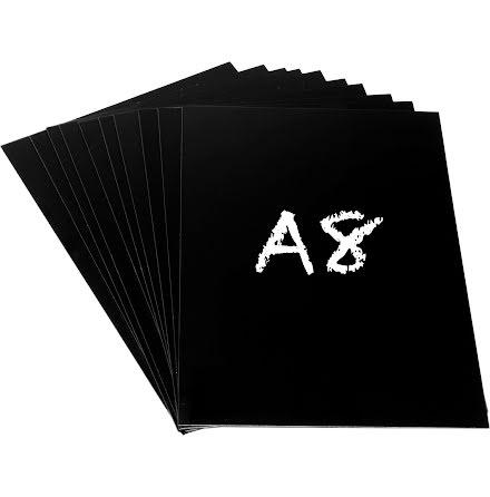 Griffelplast A8 10/fp