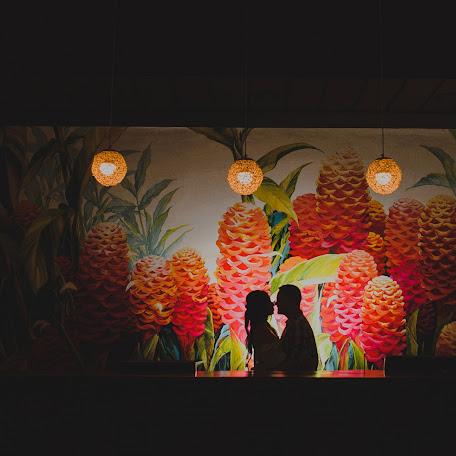 Fotógrafo de bodas German Montoya (GermanMontoya). Foto del 16.08.2017