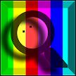 Dead Pixel Test APK