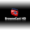 BrowseCast HD (BBC Podcasts) icon