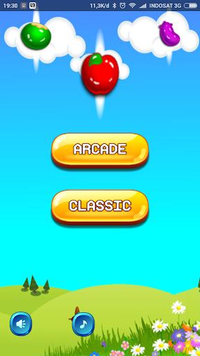 玩免費解謎APP 下載Facby Game app不用錢 硬是要APP