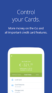 App George Österreich APK for Windows Phone