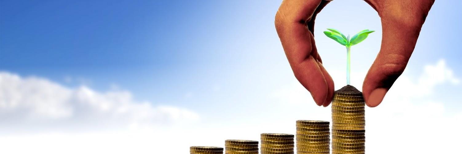 Financer mon projet d'entreprise : quelle stratégie mettre en place ?