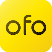 App ofo - Smart Bike Sharing APK for Windows Phone