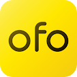 ofo — Get.. file APK for Gaming PC/PS3/PS4 Smart TV