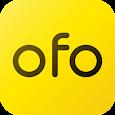 ofo - Smart Bike Sharing apk