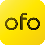 ofo — Get where you're going  on two wheels 2.22.0