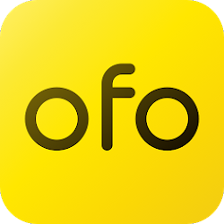 ofo - Smart Bike Sharing