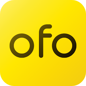 ofo - Smart Bike Sharing for PC