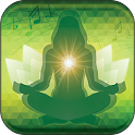 Calming Music Sound Therapy icon