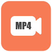 To mp4 3gp webm Video Converter app