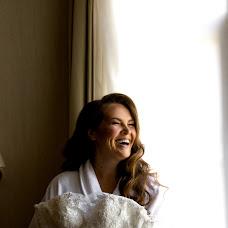 Wedding photographer Katerina Platonova (sescar). Photo of 02.08.2019