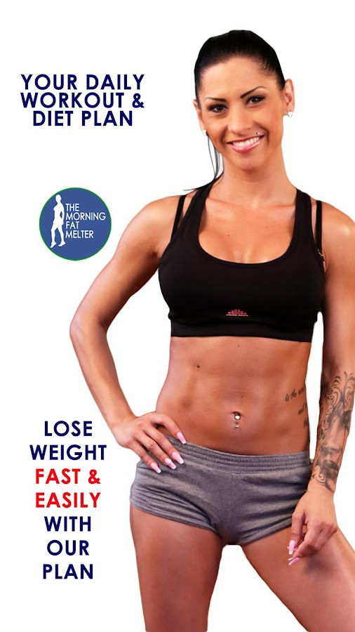 Weight Loss Tips For Women - Android Apps on Google Play