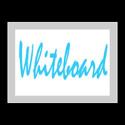 Whiteboard - color the dream